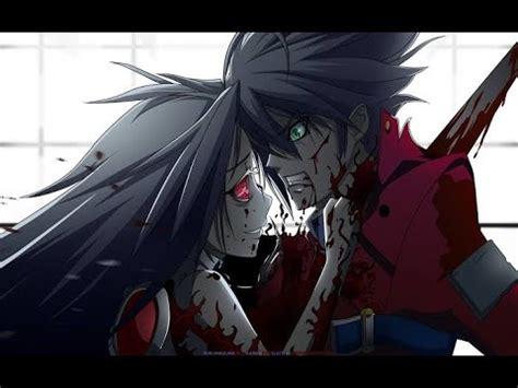 imagenes anime accion top 10 animes accion romance comedia parte 2 youtube