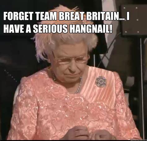Queen Memes - evil queen meme memes