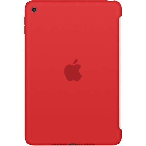 Mini 4 Apple apple mini 4 silicone mkln2zm a b h photo