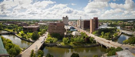 Rankings Of Michigan Flint by Michigan Flint Of Michigan Flint Profile