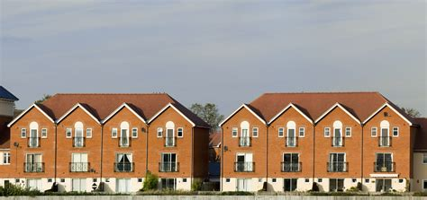 buy a house scheme government buy a house scheme 28 images buying a house what to consider and what
