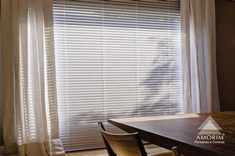 cortinas de persianas cortinas e persianas persianas effedecor