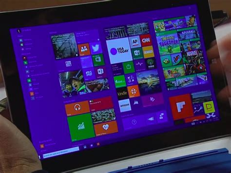 install windows 10 on ipad why windows 10 won t replace the ipad at work business