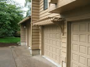 Pergola Doors by Double Car Two Door Arbororiginal