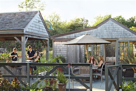 garden kitchen design 15 idei pentru bucataria de gradina case practice