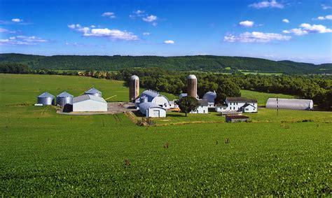 Warren County Nj Records Franklin Township Warren County New Jersey