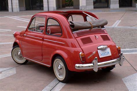 fiat 500 convertible 1959 for sale 110 xxxxxx 1959