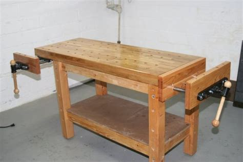 building woodworking bench woodworking projects for beginners