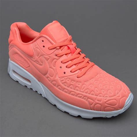 Sepatu Nike Airmax 90 Suede sepatu sneakers nike sportswear womens air max 90 ultra