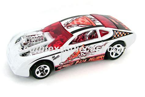 Diecast Wheels Overboard 454 Biru overbored 454 model cars hobbydb