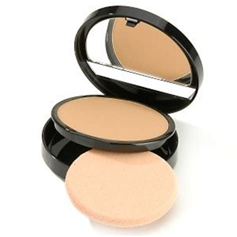 Makeup Forever Matte Powder make up for duo mat powder foundation powder reviews photos ingredients makeupalley