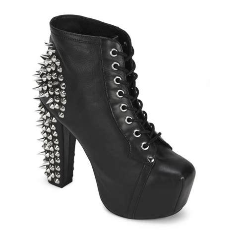 Heels Merk Conexion Uk 38 39 jeffrey cbell s high heels black free uk
