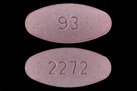 Amox Clav Shelf by Amoxicillin Tooth Infection Dosage Acheter Tentex Royal