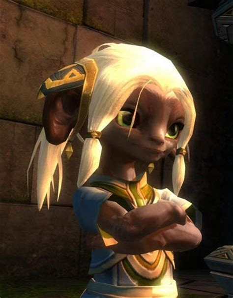 asura guild wars 2 new hairstyles for females new asura hairstyles newhairstylesformen2014 com