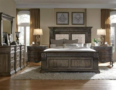 affordable king bedroom sets 10 and affordable king size bedroom sets make simple
