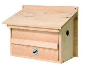 schubladen bausatz kaufen vogel nistk 228 sten als bausatz hier kaufen naturschutzcenter
