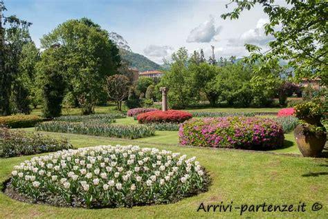 giardini di fiori i giardini di villa taranto cosa vedere come arrivarci