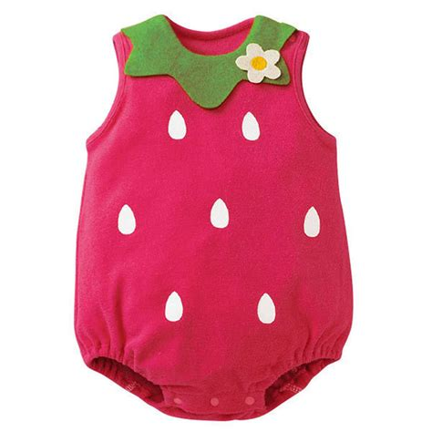 jumpsuit pattern for toddlers trendy infant baby suit girl boy cartoon pattern romper