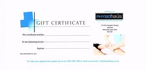 Voucher Competition 3 Way System 2 Power 39 7 Jt physiotherapy and retul bike fit clinic jesmond newcastle upon tyne