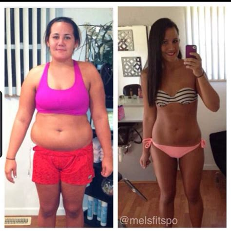 weight loss 6 kg in 1 month 6 inspiring weight loss transformations 6