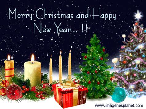 imagenes de navidad gif seonegativocom