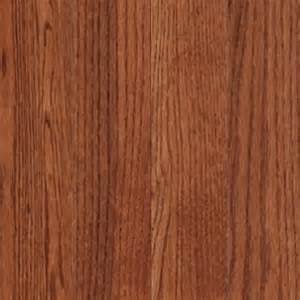 shop pergo oak hardwood flooring sle gunstock oak at lowes com