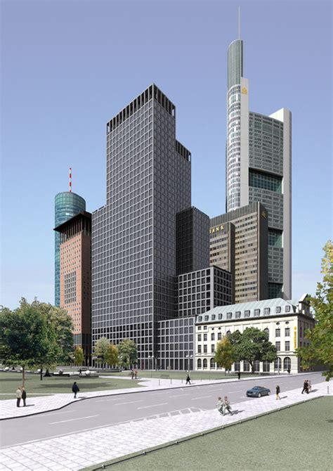 kã chen frankfurt am taunusturm projekt planungs thread 2003 2011 geschlossen