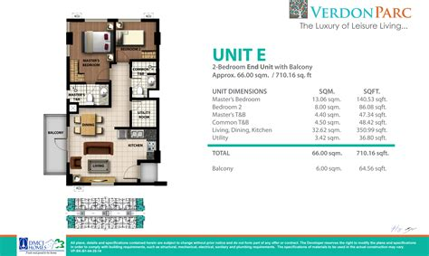 32 sq m to sq ft 100 32 sq m to sq ft floor plan of al reef downtown