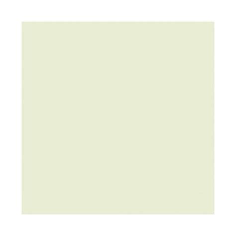 decorati sundance by benjamin moore polyvore decorati calming aloe by benjamin moore found on