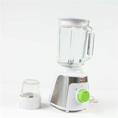 unusual kitchen appliances unique kitchen appliance electric food blender add grinder