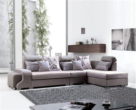 stoffe x divani divani soggiorno divani angolari divano salotto mega sofa