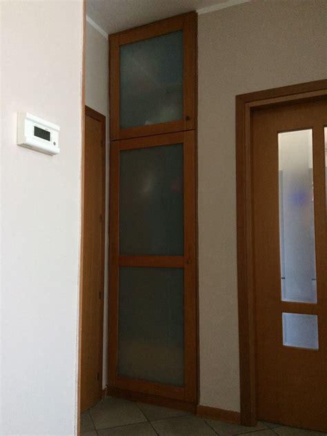 pitturare le porte pitturare porte in legno da interno instapro