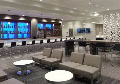 delta crown room your skymiles are now worth 1 cent apiece for booze in the club how until that low
