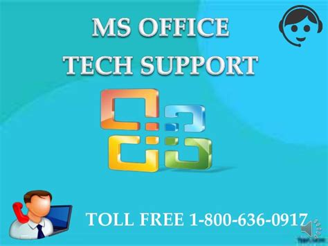 18006360917 ms office tech support