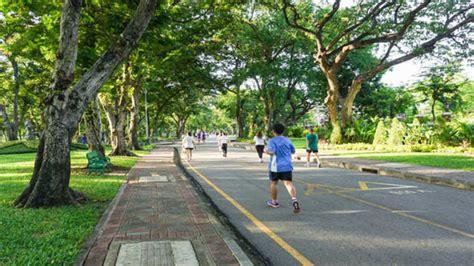 no 9 boat club road r a puram jogging parks in chennai atzone