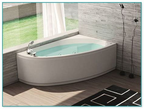 cost of jacuzzi bathtub great bathroom jacuzzi prices pictures inspiration