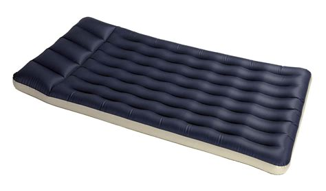 Air Mattress Sale by Air Mattress Size Cing Bed Mattress Sale