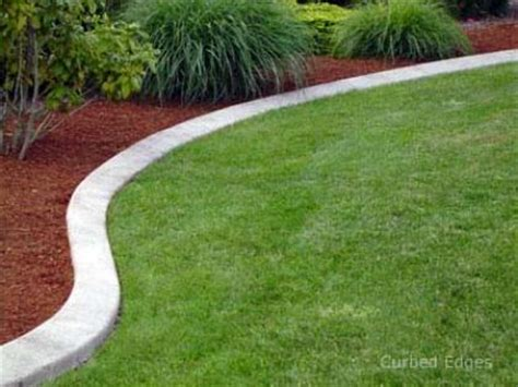Landscape Edging Blocks Garden Edging Blocks Search Garden