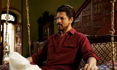 film india raees bollywood film review raees one film fan