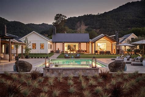 considerations  creating  perfect outdoor space