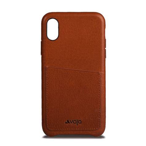 Iphone X Premium premium iphone x leather cases