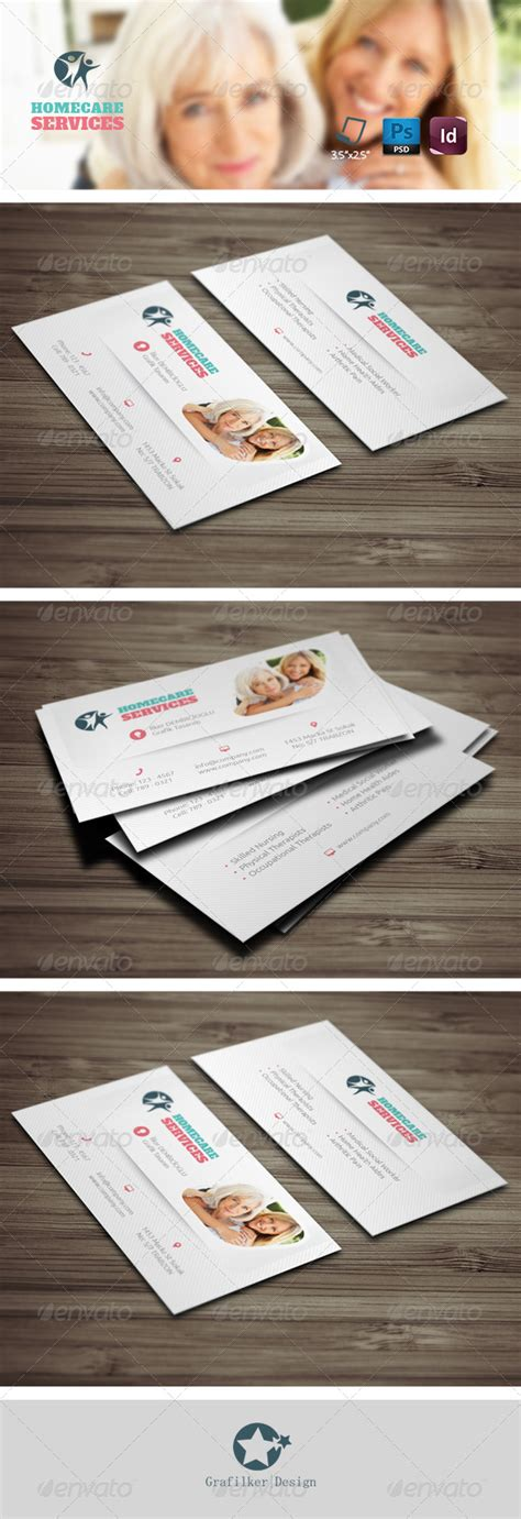 home maintenance business card template celebration of cards free templates 187 tinkytyler org