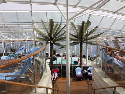 testi oasis test de l oasis of the seas