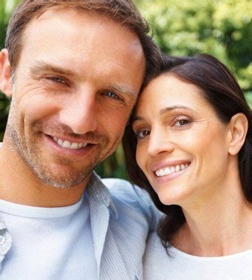 therapy va where to get hgh therapy that really works in richmond va
