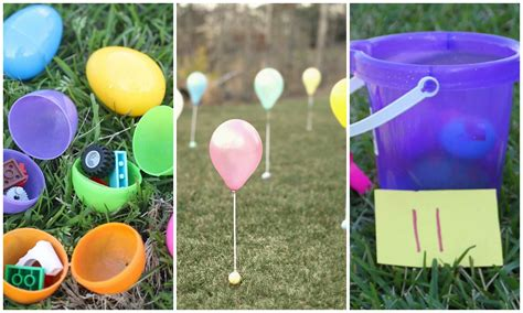 easter games 10 fun easter egg hunt ideas for kids easter sunday