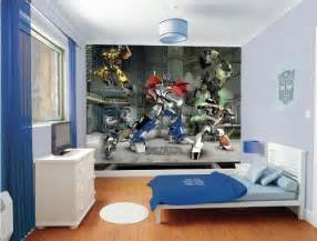 transformers bedroom small bedroom ideas for boys bedroom ideas for boys transformers bedroom ideas for small