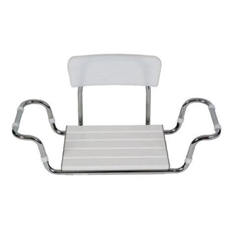 sedia per vasca sedia per vasca con schienale sedili per vasca da bagno su