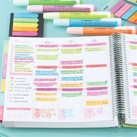 color coding planner 17 best ideas about color codes on