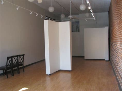 movable wall partitions best 20 movable walls ideas on movable