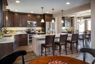 kitchen cabinets omaha kitchen cabinets omaha countertops omaha cabinet factory outlet